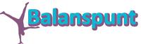 Balanspunt Logo