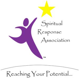 Logo SRT SRA